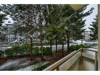 "Photo 20: 233 12875 RAILWAY Avenue in Richmond: Steveston South Condo for sale in ""WESTWATER VIEWS"" : MLS®# R2427800"