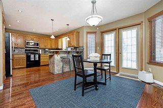 Photo 9: 39 CRAIGAVON Court: Sherwood Park House for sale : MLS®# E4187214