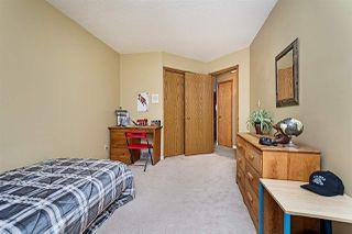 Photo 27: 39 CRAIGAVON Court: Sherwood Park House for sale : MLS®# E4187214