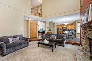 Photo 16: 39 CRAIGAVON Court: Sherwood Park House for sale : MLS®# E4187214