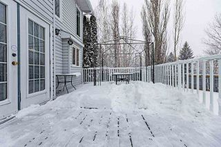 Photo 41: 39 CRAIGAVON Court: Sherwood Park House for sale : MLS®# E4187214