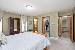 Photo 21: 39 CRAIGAVON Court: Sherwood Park House for sale : MLS®# E4187214