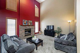 Photo 15: 39 CRAIGAVON Court: Sherwood Park House for sale : MLS®# E4187214