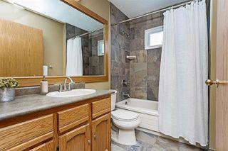 Photo 25: 39 CRAIGAVON Court: Sherwood Park House for sale : MLS®# E4187214