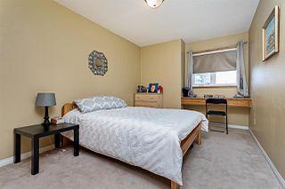 Photo 23: 39 CRAIGAVON Court: Sherwood Park House for sale : MLS®# E4187214