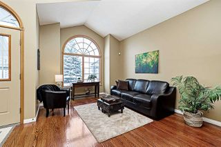 Photo 3: 39 CRAIGAVON Court: Sherwood Park House for sale : MLS®# E4187214