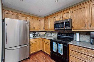 Photo 13: 39 CRAIGAVON Court: Sherwood Park House for sale : MLS®# E4187214