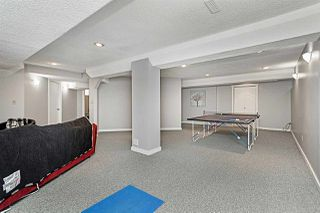 Photo 29: 39 CRAIGAVON Court: Sherwood Park House for sale : MLS®# E4187214