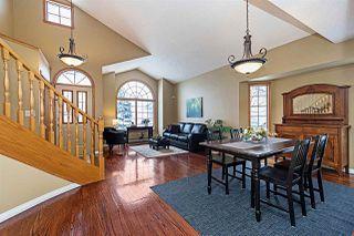 Photo 6: 39 CRAIGAVON Court: Sherwood Park House for sale : MLS®# E4187214