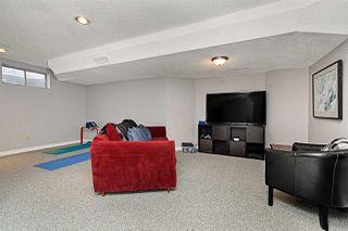 Photo 28: 39 CRAIGAVON Court: Sherwood Park House for sale : MLS®# E4187214