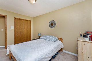 Photo 24: 39 CRAIGAVON Court: Sherwood Park House for sale : MLS®# E4187214