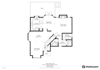 Photo 42: 39 CRAIGAVON Court: Sherwood Park House for sale : MLS®# E4187214