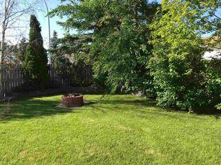 Photo 33: 39 CRAIGAVON Court: Sherwood Park House for sale : MLS®# E4187214