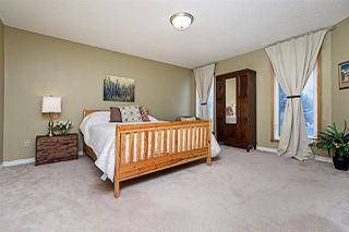 Photo 20: 39 CRAIGAVON Court: Sherwood Park House for sale : MLS®# E4187214