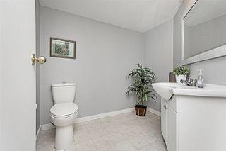 Photo 32: 39 CRAIGAVON Court: Sherwood Park House for sale : MLS®# E4187214