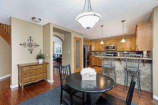 Photo 10: 39 CRAIGAVON Court: Sherwood Park House for sale : MLS®# E4187214