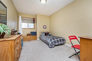 Photo 26: 39 CRAIGAVON Court: Sherwood Park House for sale : MLS®# E4187214