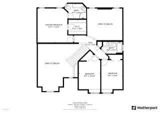 Photo 43: 39 CRAIGAVON Court: Sherwood Park House for sale : MLS®# E4187214