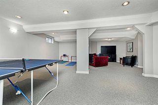 Photo 30: 39 CRAIGAVON Court: Sherwood Park House for sale : MLS®# E4187214