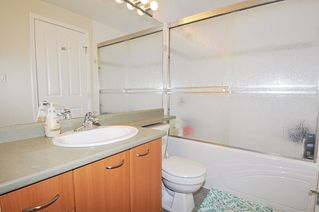 "Photo 7: A335 2099 LOUGHEED Highway in Port Coquitlam: Glenwood PQ Condo for sale in ""SHAUGHNESSY SQUARE"" : MLS®# R2439032"