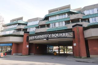 "Photo 10: A335 2099 LOUGHEED Highway in Port Coquitlam: Glenwood PQ Condo for sale in ""SHAUGHNESSY SQUARE"" : MLS®# R2439032"