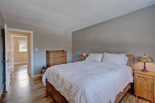 Photo 25: 124 HEARTHSTONE Road in Edmonton: Zone 14 Townhouse for sale : MLS®# E4193246