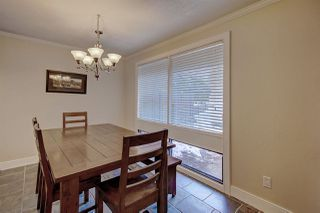 Photo 11: 124 HEARTHSTONE Road in Edmonton: Zone 14 Townhouse for sale : MLS®# E4193246