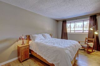 Photo 22: 124 HEARTHSTONE Road in Edmonton: Zone 14 Townhouse for sale : MLS®# E4193246