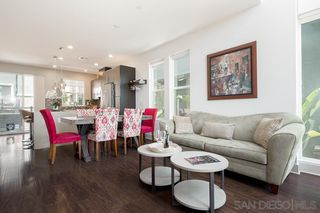 Photo 4: MISSION VALLEY Condo for sale : 2 bedrooms : 7861 Stylus Drive in San Diego