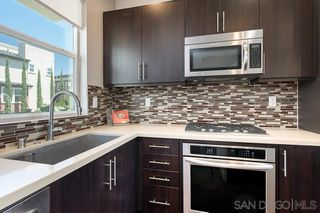 Photo 7: MISSION VALLEY Condo for sale : 2 bedrooms : 7861 Stylus Drive in San Diego