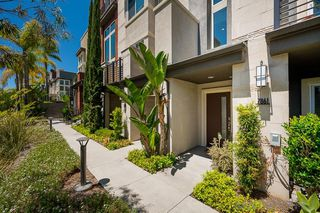 Photo 20: MISSION VALLEY Condo for sale : 2 bedrooms : 7861 Stylus Drive in San Diego