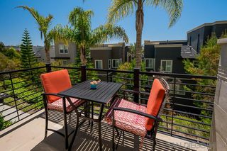 Photo 21: MISSION VALLEY Condo for sale : 2 bedrooms : 7861 Stylus Drive in San Diego