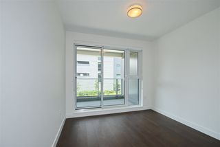 """Photo 10: 305 1561 W 57TH Avenue in Vancouver: South Granville Condo for sale in """"BEVERLY HOUSE"""" (Vancouver West)  : MLS®# R2461763"""