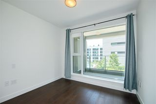 """Photo 13: 305 1561 W 57TH Avenue in Vancouver: South Granville Condo for sale in """"BEVERLY HOUSE"""" (Vancouver West)  : MLS®# R2461763"""
