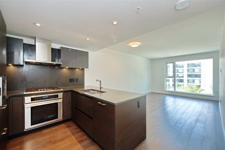 """Photo 5: 305 1561 W 57TH Avenue in Vancouver: South Granville Condo for sale in """"BEVERLY HOUSE"""" (Vancouver West)  : MLS®# R2461763"""