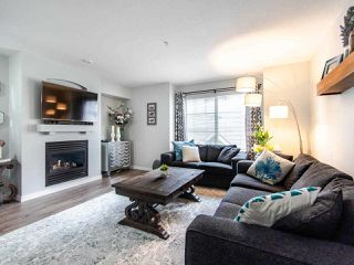 Photo 6: 19 6651 203 Street in Langley: Willoughby Heights Townhouse for sale : MLS®# R2465272