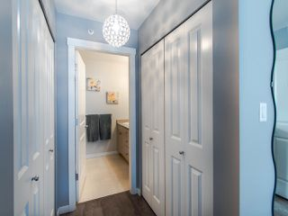 Photo 19: 19 6651 203 Street in Langley: Willoughby Heights Townhouse for sale : MLS®# R2465272