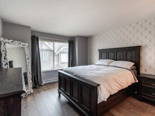 Photo 13: 19 6651 203 Street in Langley: Willoughby Heights Townhouse for sale : MLS®# R2465272