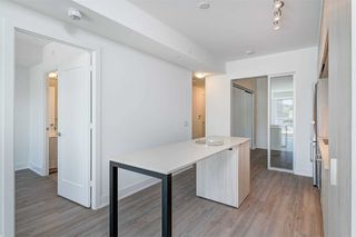 Photo 9: 214 1 Belsize Drive in Toronto: Mount Pleasant East Condo for lease (Toronto C10)  : MLS®# C4794855