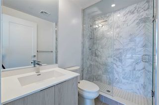 Photo 14: 214 1 Belsize Drive in Toronto: Mount Pleasant East Condo for lease (Toronto C10)  : MLS®# C4794855