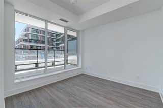 Photo 18: 214 1 Belsize Drive in Toronto: Mount Pleasant East Condo for lease (Toronto C10)  : MLS®# C4794855