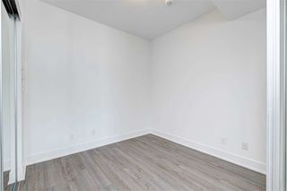 Photo 13: 214 1 Belsize Drive in Toronto: Mount Pleasant East Condo for lease (Toronto C10)  : MLS®# C4794855