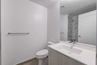 Photo 15: 214 1 Belsize Drive in Toronto: Mount Pleasant East Condo for lease (Toronto C10)  : MLS®# C4794855