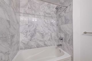 Photo 19: 214 1 Belsize Drive in Toronto: Mount Pleasant East Condo for lease (Toronto C10)  : MLS®# C4794855