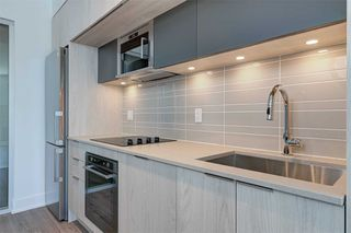 Photo 7: 214 1 Belsize Drive in Toronto: Mount Pleasant East Condo for lease (Toronto C10)  : MLS®# C4794855