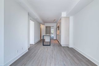 Photo 12: 214 1 Belsize Drive in Toronto: Mount Pleasant East Condo for lease (Toronto C10)  : MLS®# C4794855