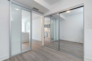 Photo 17: 214 1 Belsize Drive in Toronto: Mount Pleasant East Condo for lease (Toronto C10)  : MLS®# C4794855