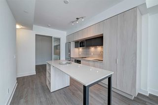 Photo 8: 214 1 Belsize Drive in Toronto: Mount Pleasant East Condo for lease (Toronto C10)  : MLS®# C4794855