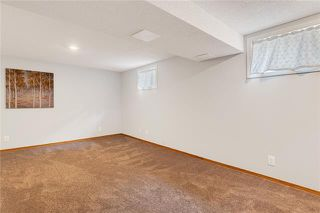 Photo 14: 5927 CENTRE Street NW in Calgary: Thorncliffe Detached for sale : MLS®# C4302907