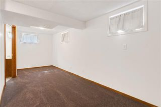 Photo 18: 5927 CENTRE Street NW in Calgary: Thorncliffe Detached for sale : MLS®# C4302907